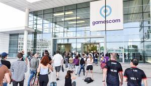 Gamescom 2019 nasıl geçti