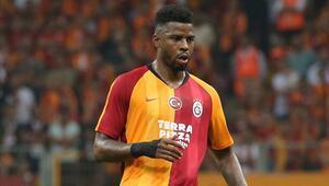 Son dakika transfer haberleri: Galatasarayda Ryan Donk'a teklif var