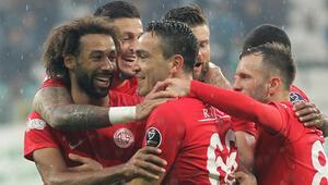 Mevlüt Erdinç adım adım Galatasaraya Transfer...