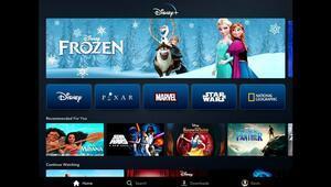Neftlixe dev rakip: Disney Plus hakkında merak ettiğiniz her şey