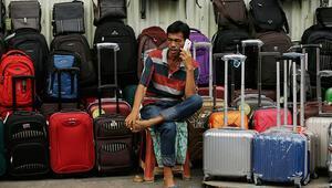 Endonezyada başkent Cakartanın taşınacağı yer belli oldu