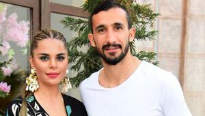 Son dakika: Mehmet Topalın yeni takımı belli oldu