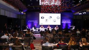 AdColony Intelligence Summit için geri sayım