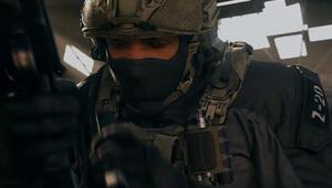 Call of Duty Modern Warfare Alfa modu başladı