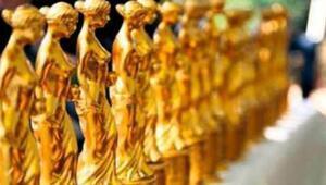 Altın Portakal'dan gençlere destek