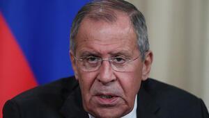 Rusya Suriyede anlaşmanın ihlal edilmediğini savundu