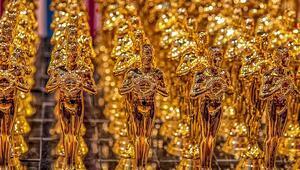 Türkiyenin Oscar adayı hangi film oldu