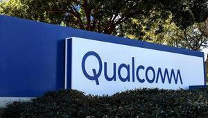 Qualcomm, FTC davasındaki erteleme kararını değerlendirdi
