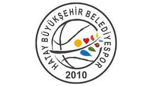 Hatay Büyükşehir Belediyesporda 4 transfer birden