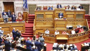 Yunanistan'da sermaye kontrolleri bitti