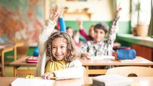 Özel okulları kurtaracak 4 teminat formülü