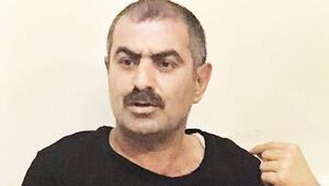 Savcıdan Emine Bulutun katili için uyarı: İndirim için suçladı, inanmayın
