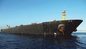 İran: O tankerdeki petrolü sattık
