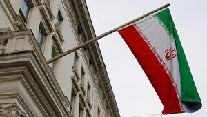 İrandan Macronun füze programı önerisine ret