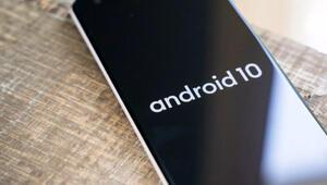 Android 10 ne zaman yayınlanacak İşte o tarih