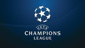 UEFA Şampiyonlar Ligi grup kura çekimi ne zaman