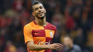 Galatasaray 10'suz kazanamıyor