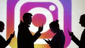 Instagram fenomenleri inandırıcılığını yitirdi mi