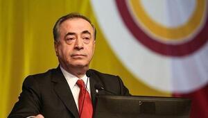 Mahkeme Galatasarayda seçim ile ilgili kararını verdi İşte o belgeler...