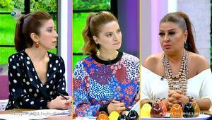 Ünlü şarkıcı Yeliz, yıllar önce yaşadığı zor günleri anlattı