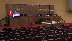 Son dakika: THK ve Kızılay'da görev yapmış yöneticiler hakkında suç duyurusu