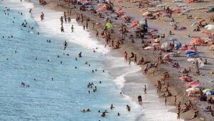 İngiliz turistlerin asılsız iddiaları davalara neden oluyor