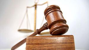 Başörtüsü yasağına mahkemeden ret