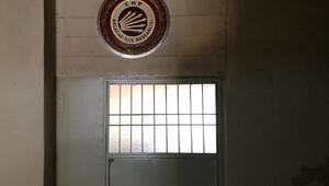 CHPlilere yönelik silahlı saldırıyı gerçekleştiren şüpheli tutuklandı