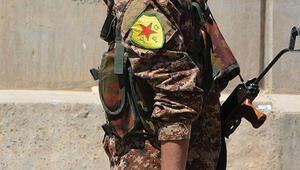 İddia: YPG sınırdan çekiliyor