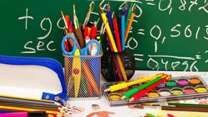 Okula başlama maliyeti 300 lira