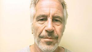 Epstein'in intiharında 'kamera' skandalı