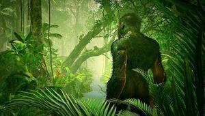 Ancestors: The Humankind Odyssey satışa çıktı