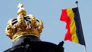 Belçika Mahkemesinden 'başörtüsü' kararı