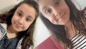 13 yaşındaki kız dedesinin evinde ölü bulundu Korkunç şüphe...