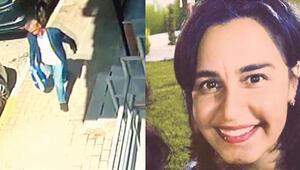 Öğretmeni 'tuttuğu kiralık katil öldürdü' iddiasında yeni gelişme