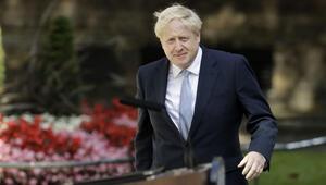 İngilterede hükümet Kraliçeden Parlamentoyu askıya almasını talep edecek