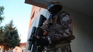 İçişleri Bakanlığı duyurdu: TKP/ML üyesi 3 terörist yakalandı