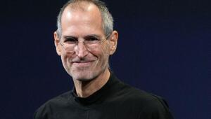 Steve Jobs yaşıyor mu sosyal medyanın gündeminde yer aldı