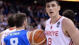 2019 FIBA Basketbol Dünya Kupası ne zaman başlıyor