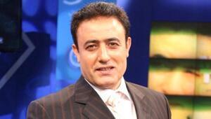 Mahmut Tuncer öldü haberlerine yanıt