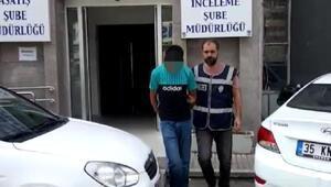 Balkonda uyuyan kadının vurulması ile ilgili 4 kişi tutuklandı
