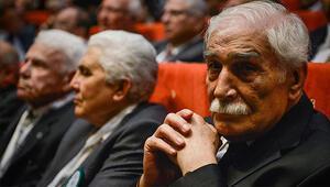 Prof. Dr. Mustafa Kafalı kimdir