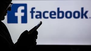 Facebookta acil durum dönemi başlıyor