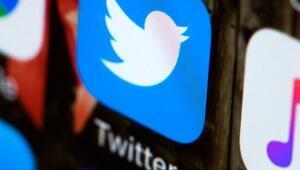 Kendisini Twitterda engellediği için devlet başkanına dava açtı