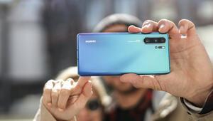 Huawei P30 Pro ile en iyi fotoğraf nasıl çekilir