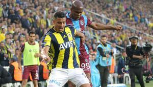 Fenerbahçeden çok özel uygulama 12 bin liraya krallar gibi...