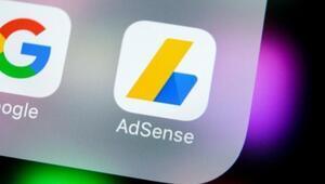 Google Adsense kullananları ilgilendiren önemli gelişme