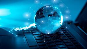 Genişbant internet hızı sıralamasında Türkiye 102. sıraya geriledi