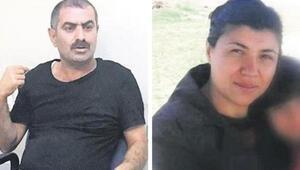 Emine Bulut'un kocası ile olan 2014'teki davadan şok detaylar ortaya çıktı