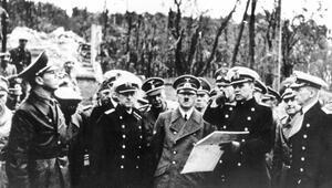 Hitler durdurulamaz mıydı